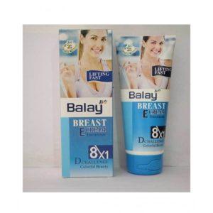 Balay Boobs Enhancement Cream